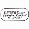 DETEKO