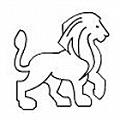 Darius Lev - Lion, s.r.o. - e-shop