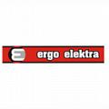 Ergo Elektra, s.r.o.