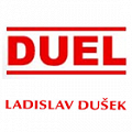 DUEL, Ladislav Dušek