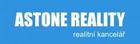 ASTONE Reality