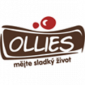 Ollies dorty s.r.o.