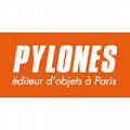 PYLONES s.r.o.
