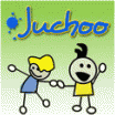 Juchoo.cz