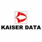 KAISER DATA - Divize bezdrátové komunikace