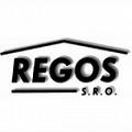 REGOS s.r.o.