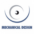 Mechanical Design, spol. s r.o.