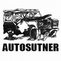 AUTOSUTNER s.r.o.