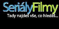 Seriály a filmy online