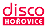 Disco Horovice