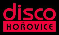 Disco Horovice