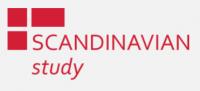 Studium v Dánsku | Scandinavian study