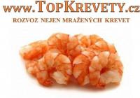 TopKrevety.cz