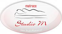 Studiomatrace.cz
