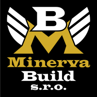 Minerva Build s.r.o.