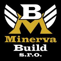 Minerva Build s.r.o.