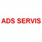 servis ADS s.r.o.
