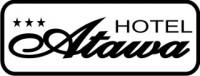 Hotel Atawa
