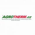 Agrotherm, s.r.o.
