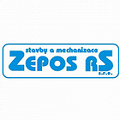 ZEPOS RS s.r.o.