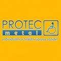 Protec metal, s.r.o - individuální a speciální úpravy vozidel