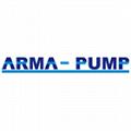 ARMA - PUMP s.r.o.