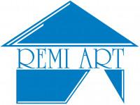 REMI ART ERBES, spol. s r.o.