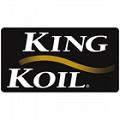 Royal Comfort - King Koil