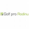 Golf pro Rodinu