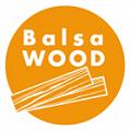 Balsa wood - František Bačík