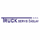 Truck servis Čáslav, s.r.o.