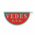 VEDES, s.r.o.