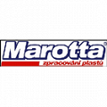 Marotta, s.r.o.