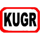 KUGR s.r.o.