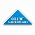 Carmen Bydžovská - Collect