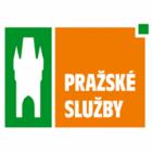 Pražské služby - Čištění a údržba komunikací