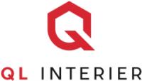 QL Interier s.r.o.