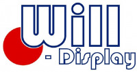 Will Display GmbH & Co KG