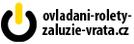 ovladani-rolety-zaluzie-vrata.cz