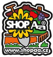 SHOPAa.cz