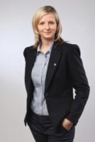 Bc. PETRA ŠVAGERKOVÁ