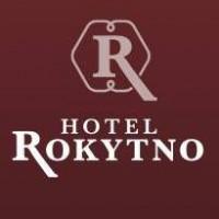 Hotel Rokytno