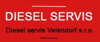 Diesel servis Velendorf s.r.o.