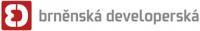ČERNOHORSKÁ DEVELOPERSKÁ, s.r.o.