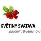 Květiny FLORA STYL – Svatava