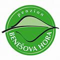 Penzion Benešova Hora
