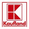 Kaufland Česká republika v. o. s.
