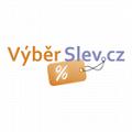 VýběrSlev.cz