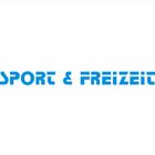 SPORT und FREIZEIT, spol. s r.o.
