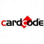 CARDCODE, s.r.o.